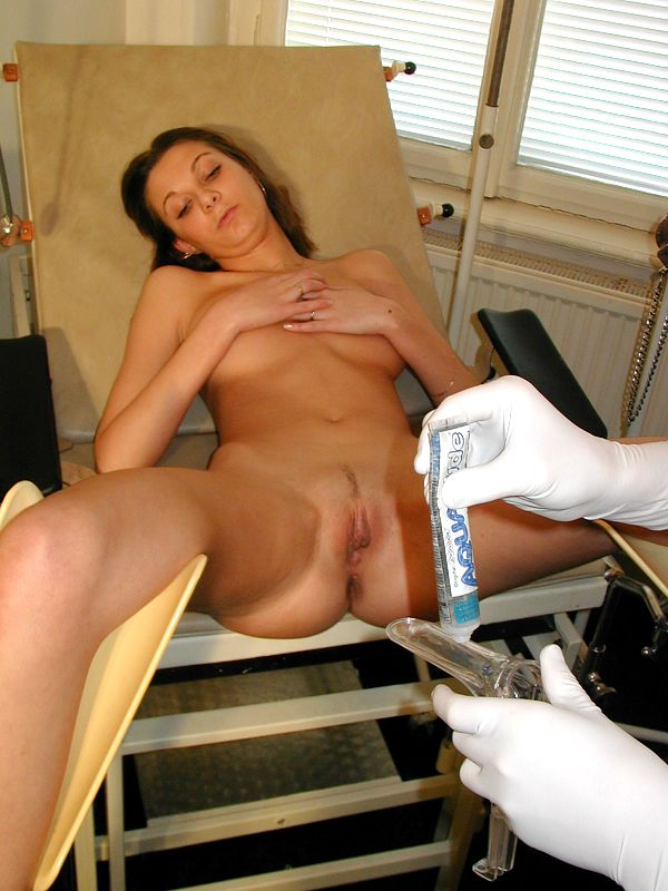 grannies nude anal gyno gif