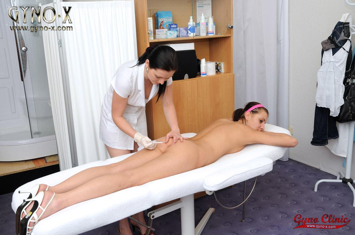 Medical Fetish Top | Gyno Exam Videos | Free Gyno Exam Galleries: www.gynoexamvids.com/galls/gyno-x10utr